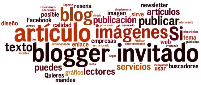conseguir más visitas escribiendo en otros blogs como invitado