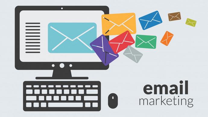 5 consejos para hacer campañas de email marketing