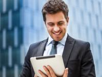 Empresario Ganador - Cómo mejorar en el mundo empresarial