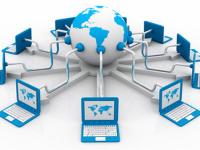 Foros - El gran recurso para los usuarios de Internet