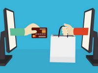Mitos del comercio electrónico