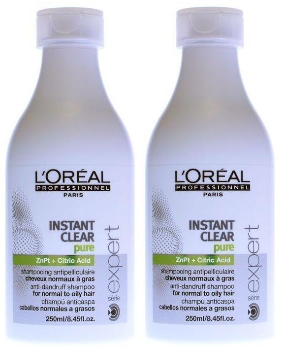 loreal_pure_shampoo._loreal-professional-instant-clear-shampoo-250ml
