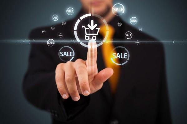 mitos del comercio electrónico y las tiendas online