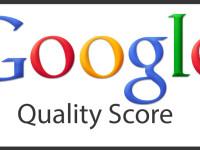 Cómo mejorar la calidad de tus anuncios en Adwords
