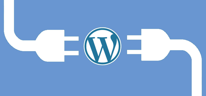 5 plugins de WordPress para darte a conocer en la red