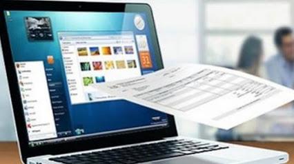 Software de facturación gratis para empresas