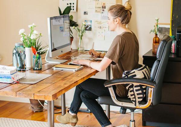 5 consejos para empezar a trabajar como freelance