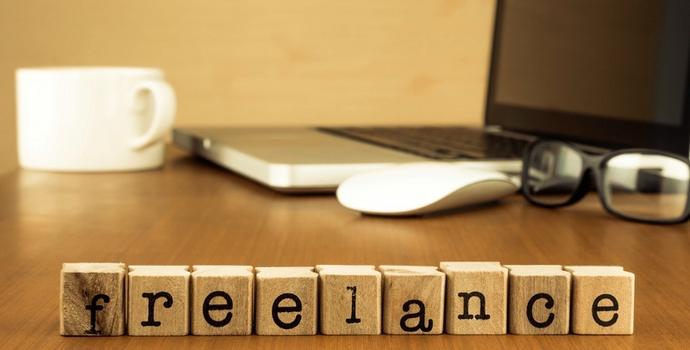 consejos para empezar a trabajar como freelance