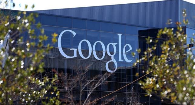 Google - anunciantes