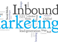 Inbound Marketing para startups