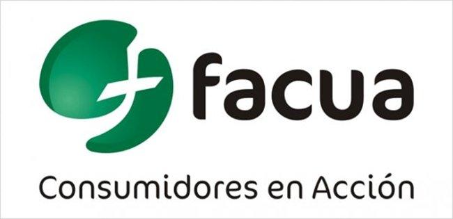 Plataformas de reclamaciones para consumidores - FACUA