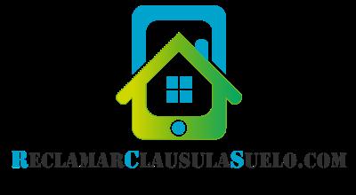 Plataformas de reclamaciones para particulares y empresas - ReclamarClausulaSuelo
