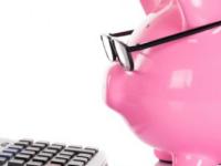 ahorrar en la compra de móviles