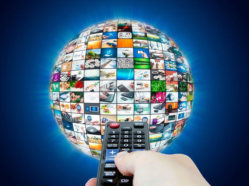 Streaming - ¿cuáles son sus ventajas y desventajas?