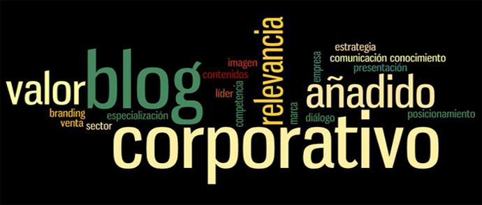 5 consejos para escribir en el blog de tu empresa