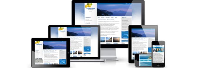 Qué debe tener la web de tu empresa