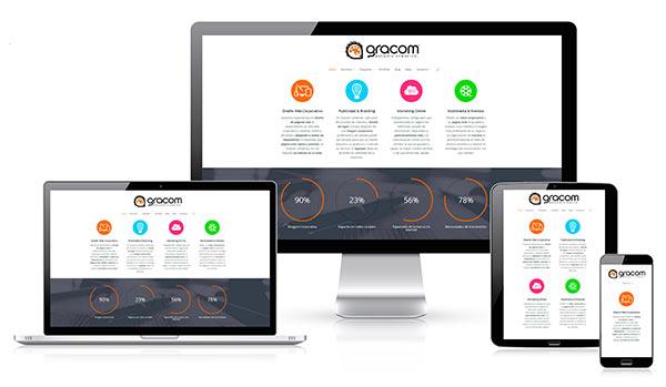 ¿Qué debe tener la web de tu empresa? - diseño-web-responsive-páginas-corporativas-de-empresas