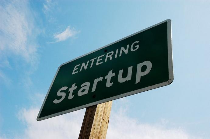 10 tips para crear tu startup