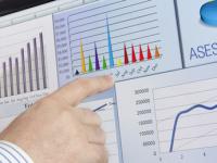 asesoría financiera online