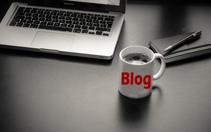 5 consejos para escribir un buen post en tu blog