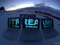 Streaming - ventajas y desventajas