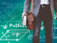 MBA en Madrid - Precios y características de cada uno