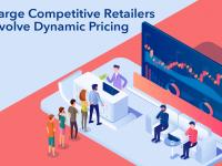 qué es el dynamic pricing o precios dinámicos
