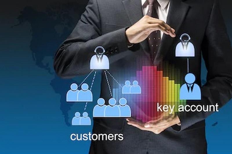 Qué es un Key Account Manager y cuáles son sus funciones