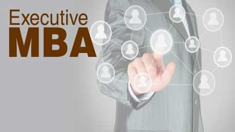 Mejores Executive MBA en España para 2021