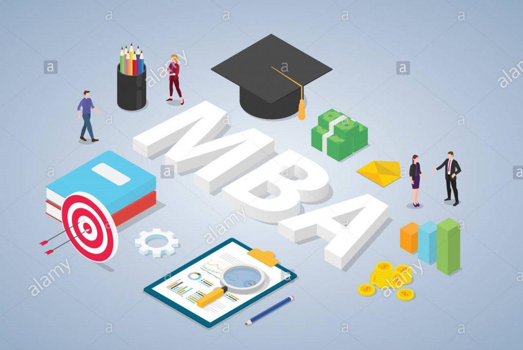 Mejores MBA de posgrado presenciales en España para 2021
