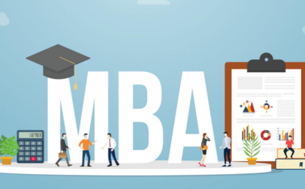 Ranking MBA España - Los mejores MBA en España para 2020