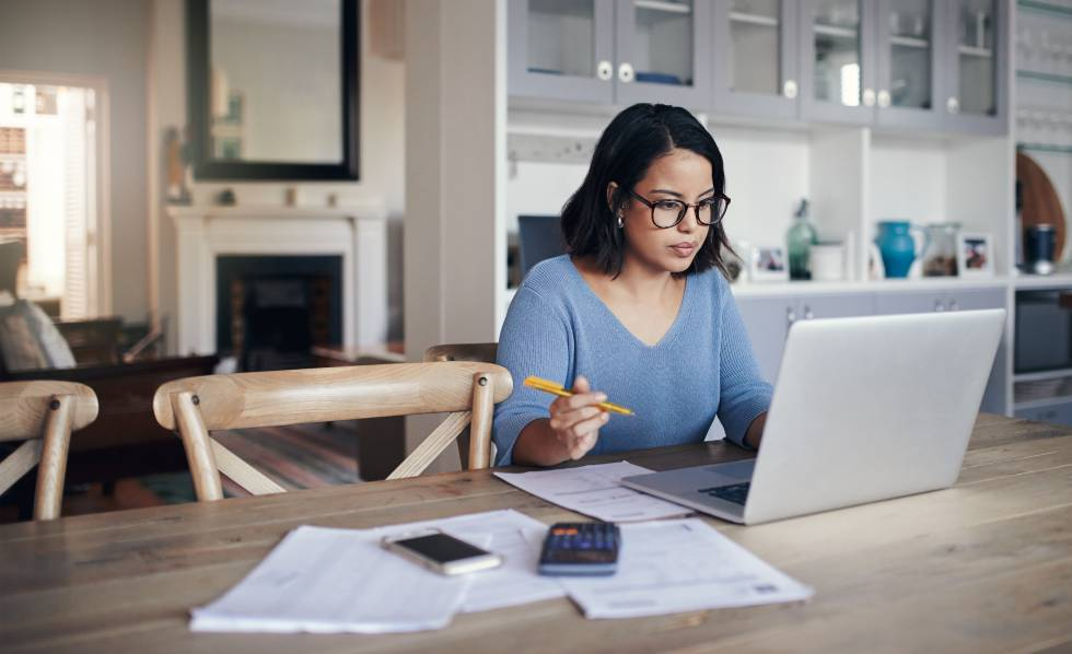 Ranking MBA online en España para 2021