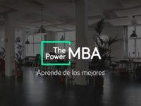 Opiniones reales positivas y negativas sobre ThePowerMBA - LibreStartups