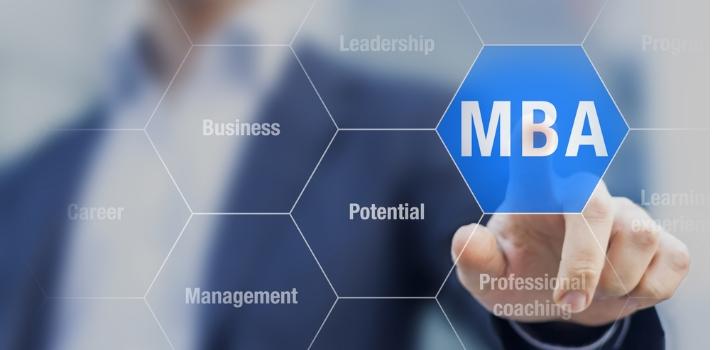 MBA Asturias - Guía Curso 2020-2021 de Máster MBA en Oviedo, Gijón y Avilés