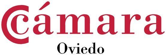 MBA Executive Cámara de Comercio de Oviedo