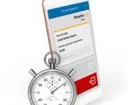 App control jornada laboral