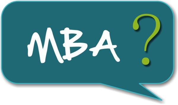 MBA-en-Barcelona-Dónde-y-por-qué-hacerlo