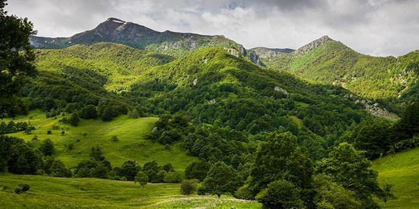Montaña-Leonesa-Turismo-Rural