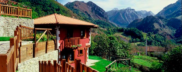 turismo-rural-en-cataluña